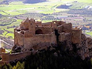 Visitas culturales en Huesca