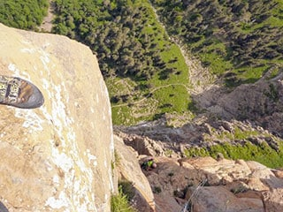 Rutas Pirineos aragoneses desde casa rural